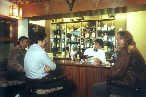 Hitimanga Bar Click for enlargement